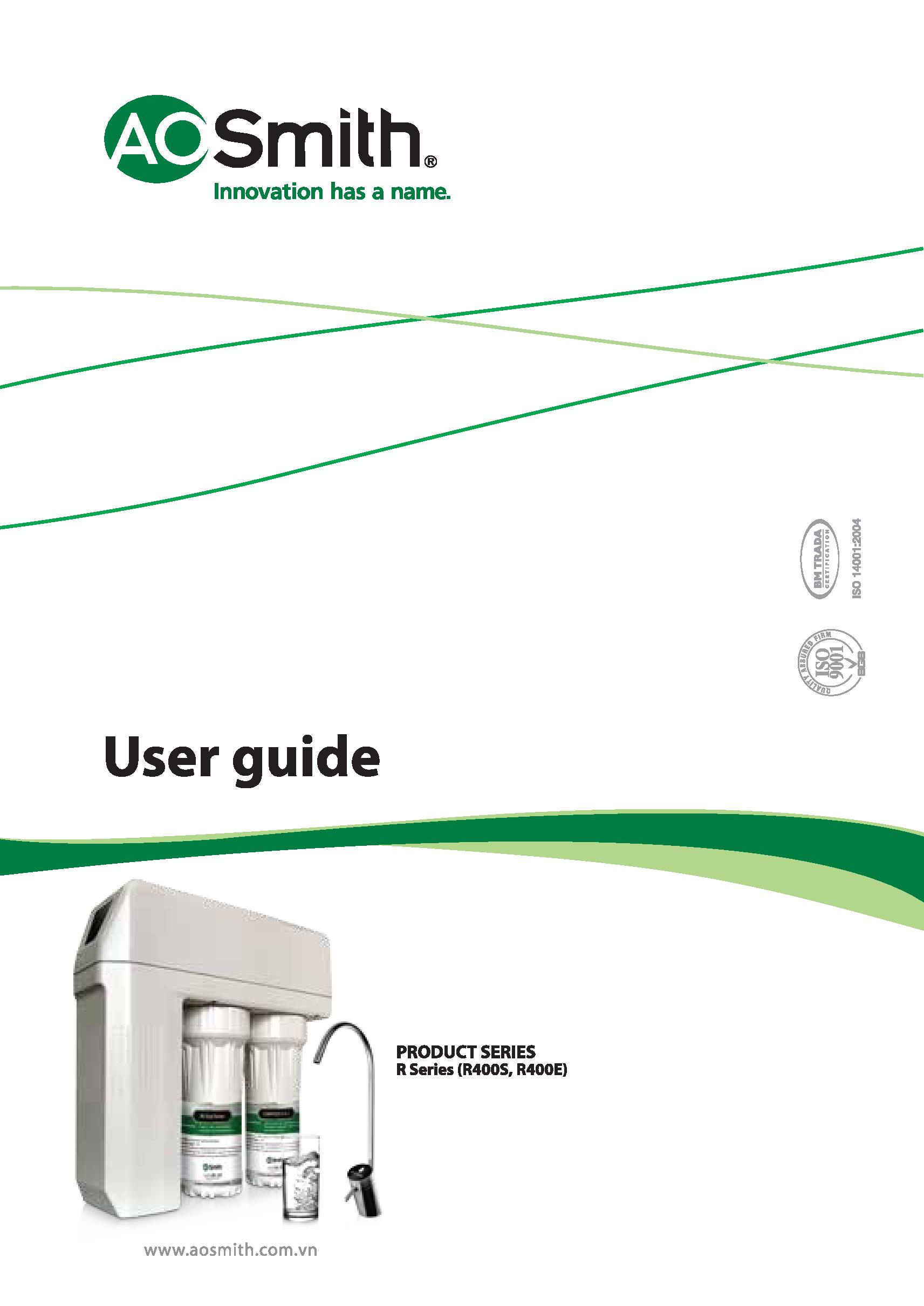 R-Series User Manual Fn-page-001