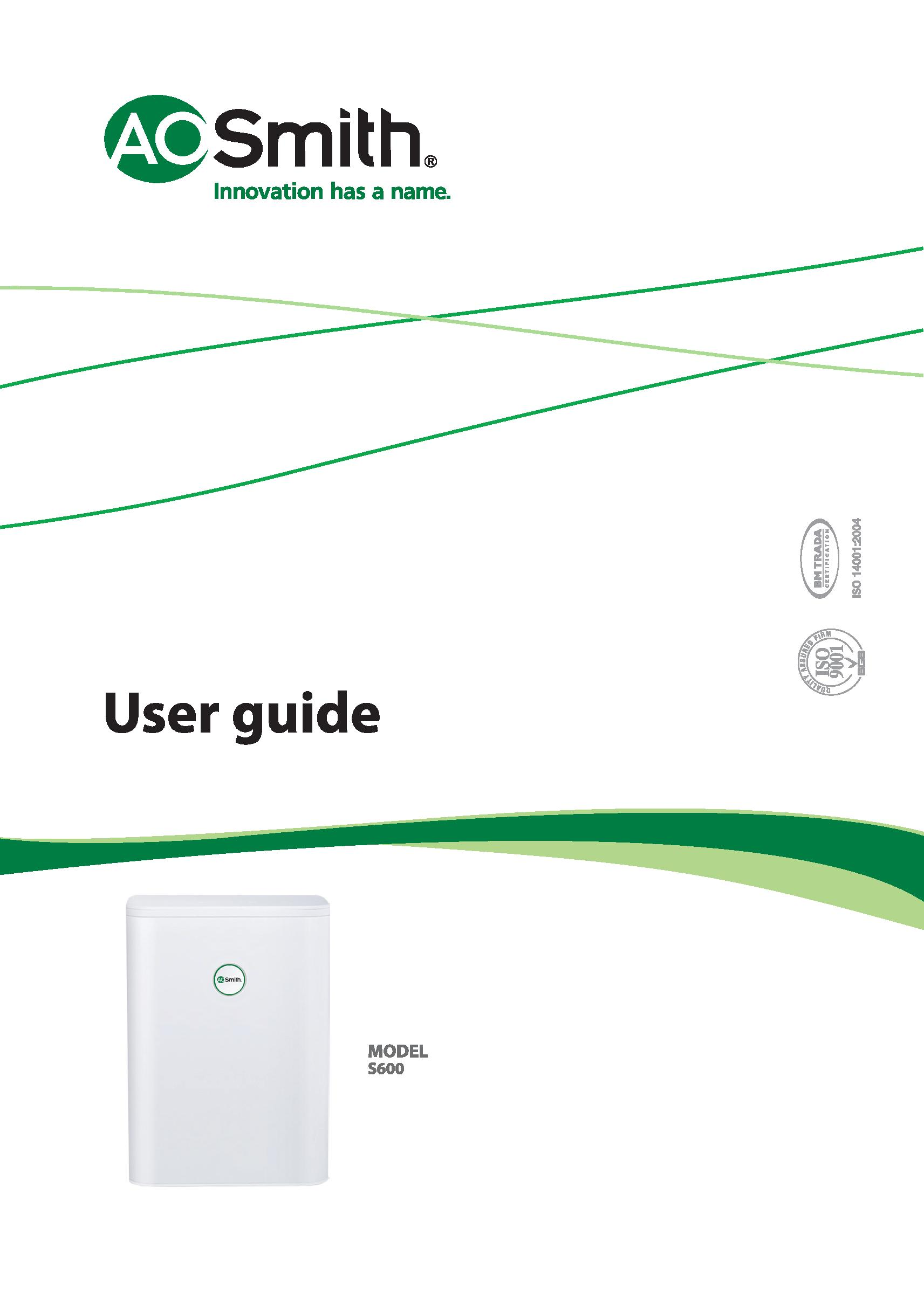 S-600 Manual_OUT-page-001